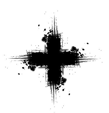 grunge-cross-abstract-background-pixmac-icon-13667149.jpg