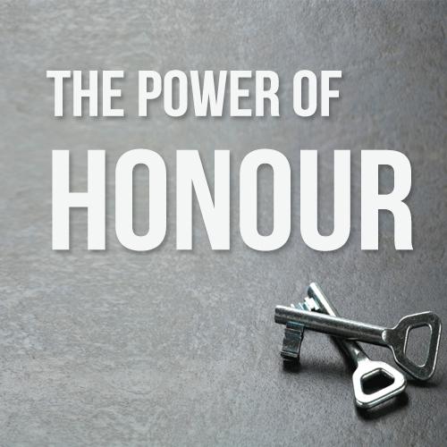 honour test.jpg