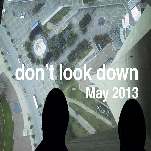 dont look down1.jpg
