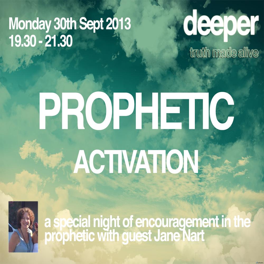 prophetic actsq.jpg