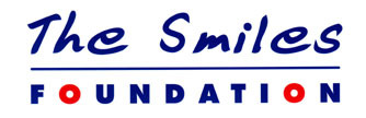 Smiles Foundation.jpg