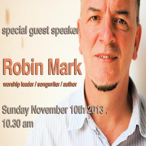 Robin Markpostersq.jpg