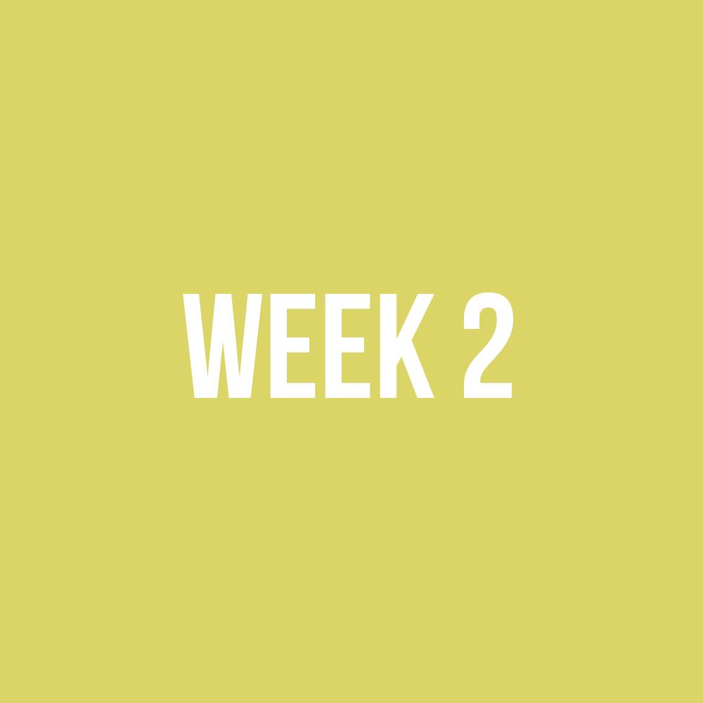 WEEK2.jpg