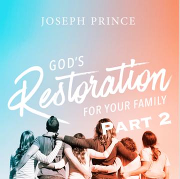god restore family2.jpg
