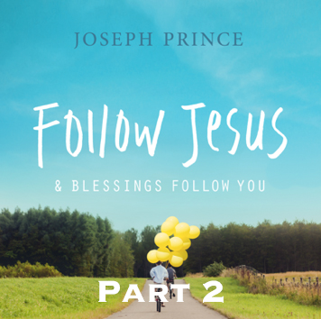follow Jesus bless follow2.jpg