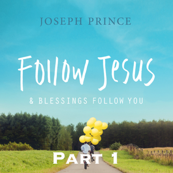 follow Jesus bless follow1.jpg
