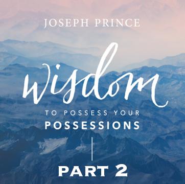 wisdom poss poss2.jpg