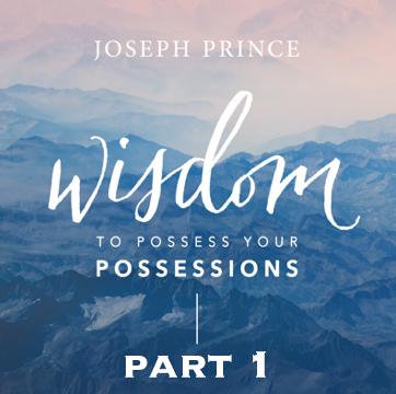 wisdom poss poss1.jpg