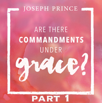 commandments grace1.jpg