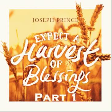 harvest blessing1.jpg