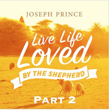 live life loved 2.jpg