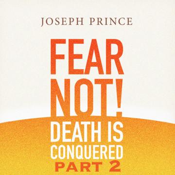fear not 2.jpg