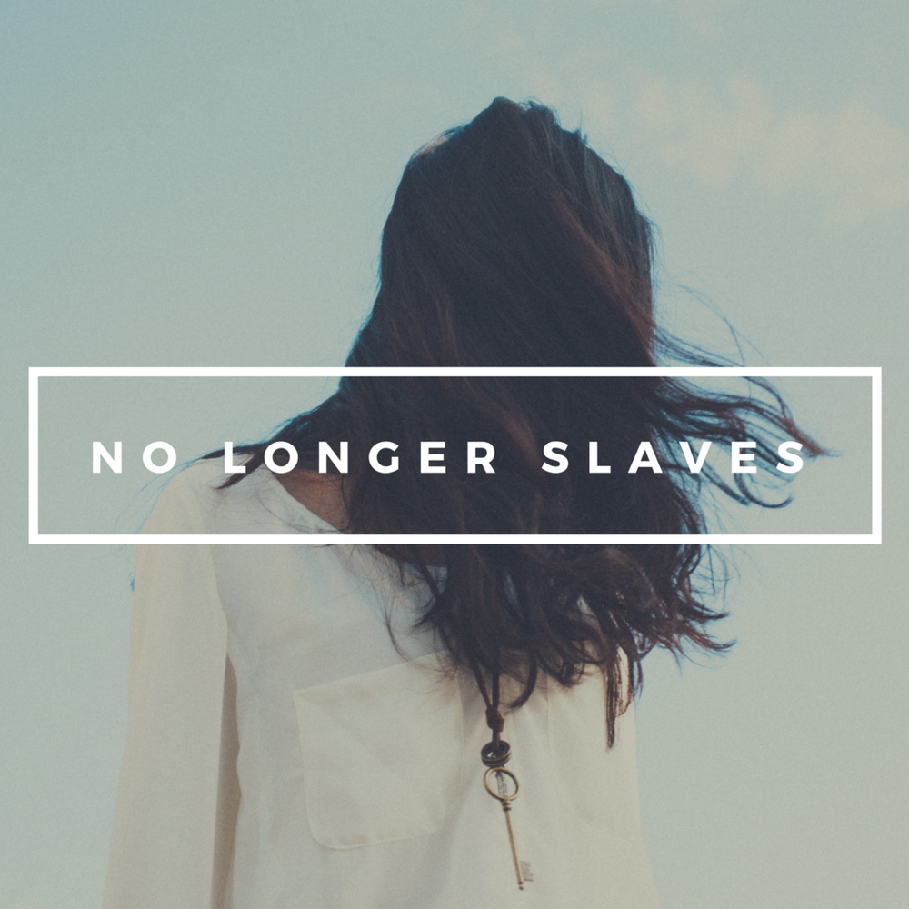 NO LONGER SLAVES Desktop.png
