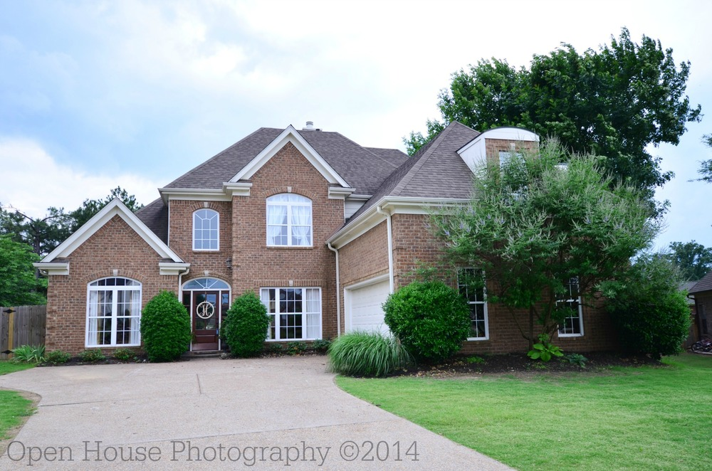 Virtual Tour for Renae Fulton, First National Realty