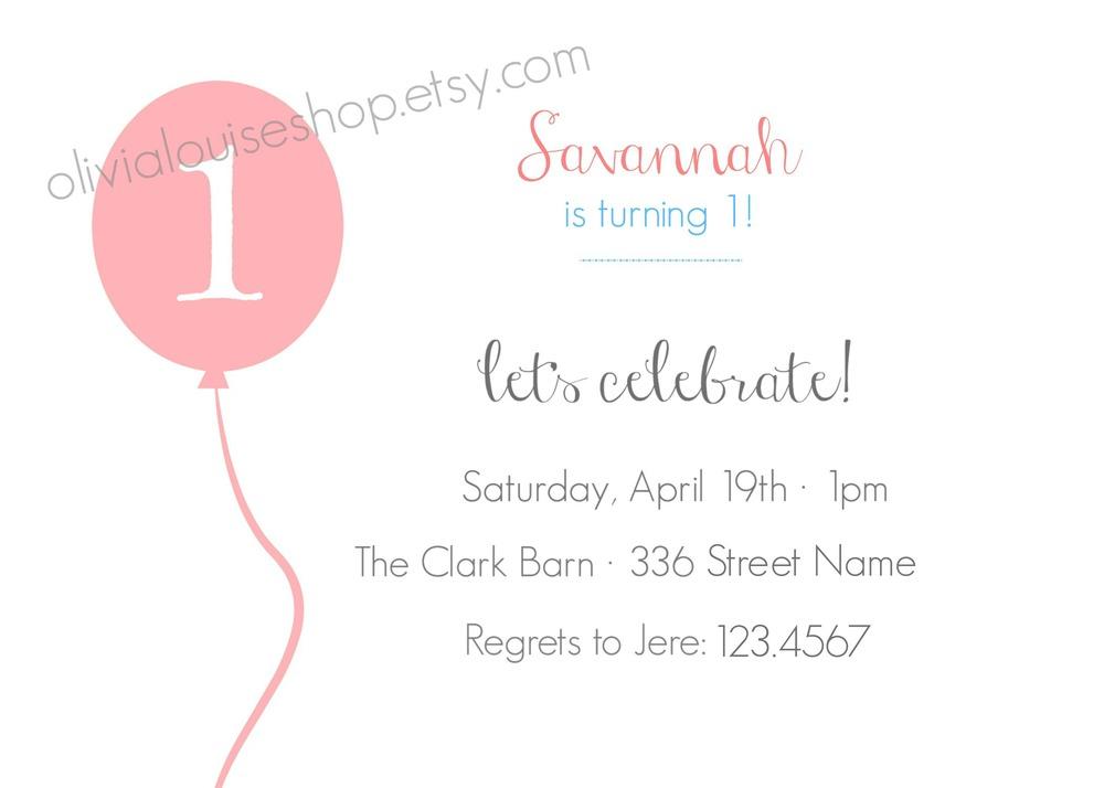 savannah first birthday.jpg