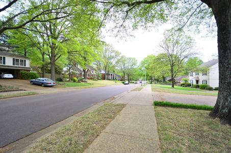 Neighborhoodview1.jpg