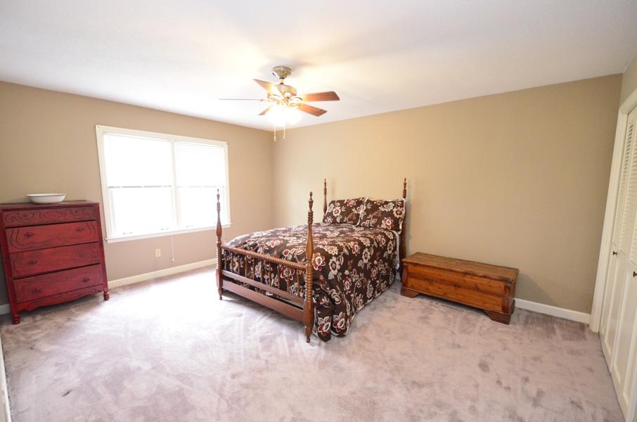 Bedroom5b.jpg