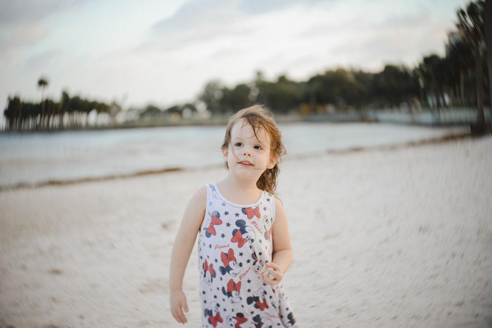 Beautiful Abigail ©2017 Rebecca J. Imagery