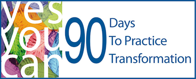 90-Days-Banner-400px.png