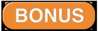Bonus-Button-1.png