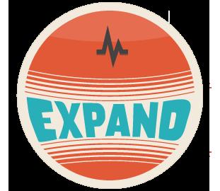 e-expand.png