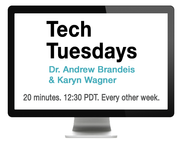 Tech-Tuesdays-Black-Blue.png