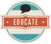 e-educate 175.jpg