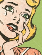 Blonde woman crying.jpg
