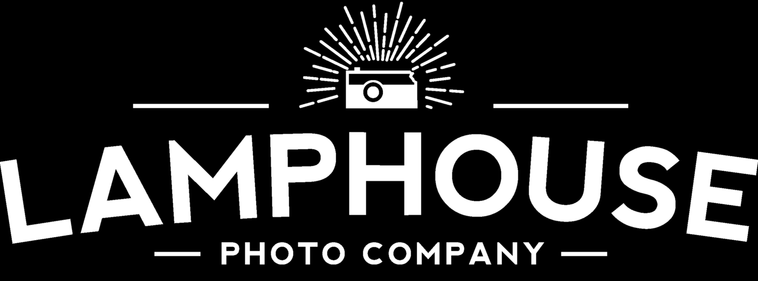 LAMPHOUSE PHOTO CO.