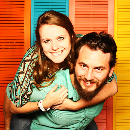 wichita-photo-booth-rental