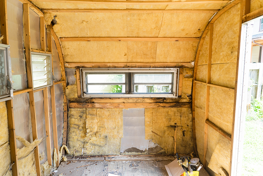 vintage-camper-renovation