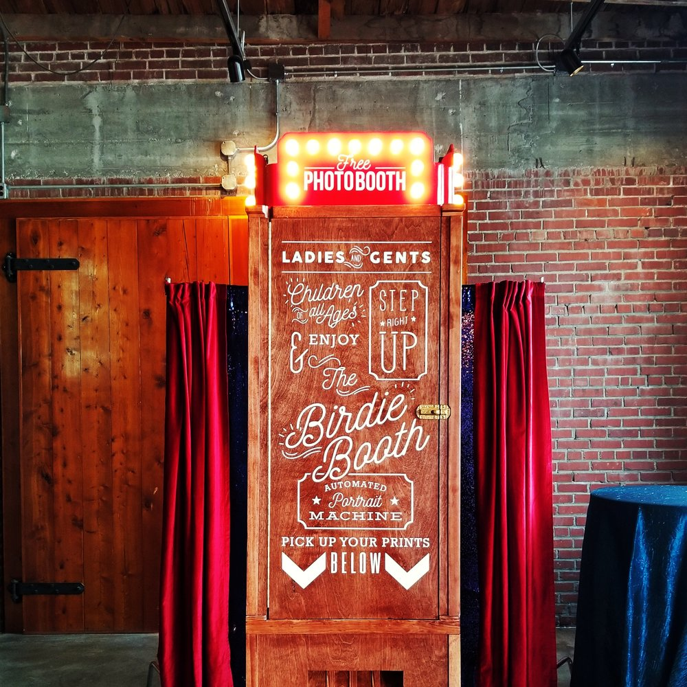 wichita-photo-booth