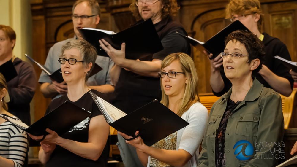 choir-4.jpg