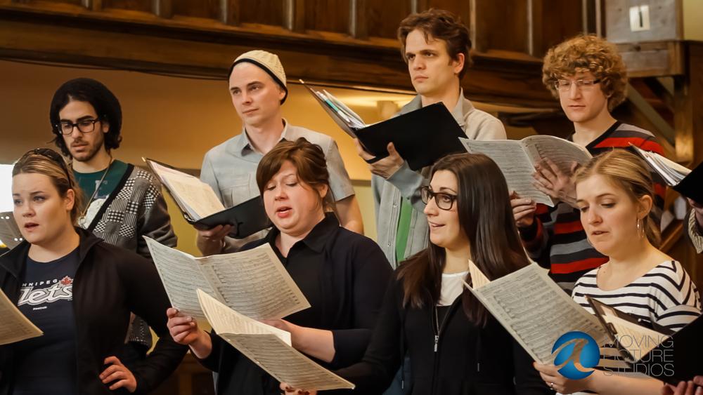 choir-3.jpg
