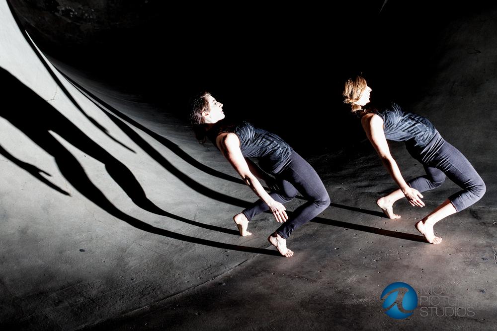Dance-33.jpg