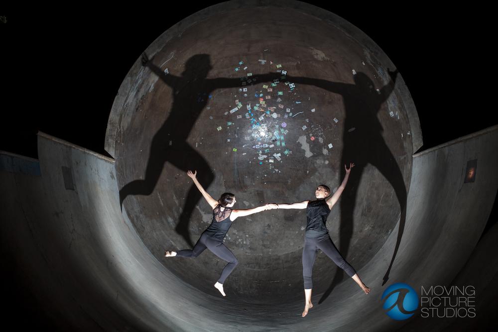 Dance-21.jpg