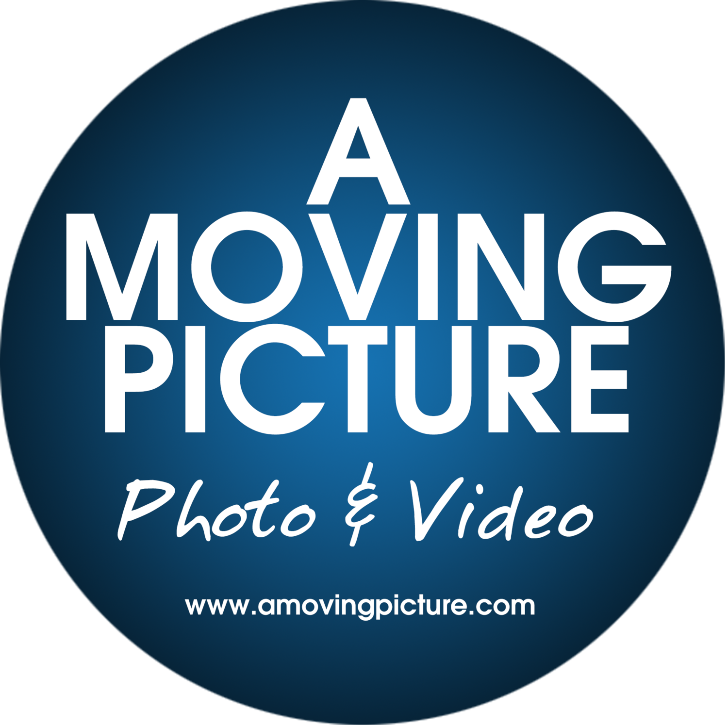 A Moving Picture Studios