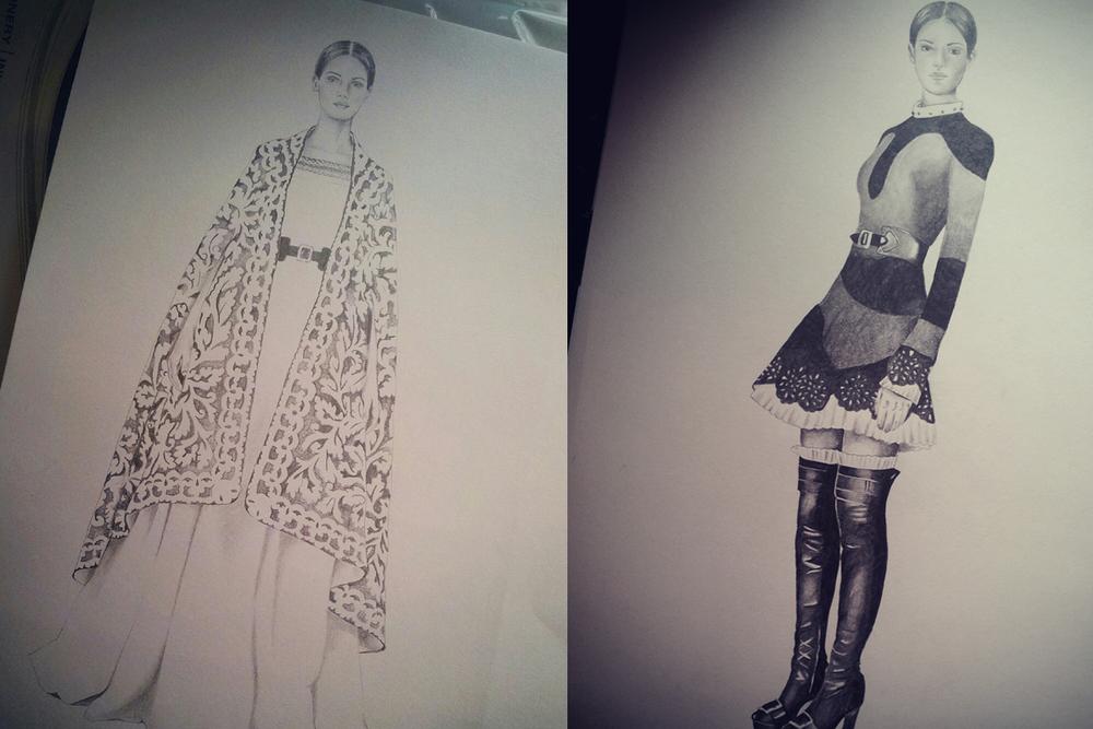 alexander drawings.jpg
