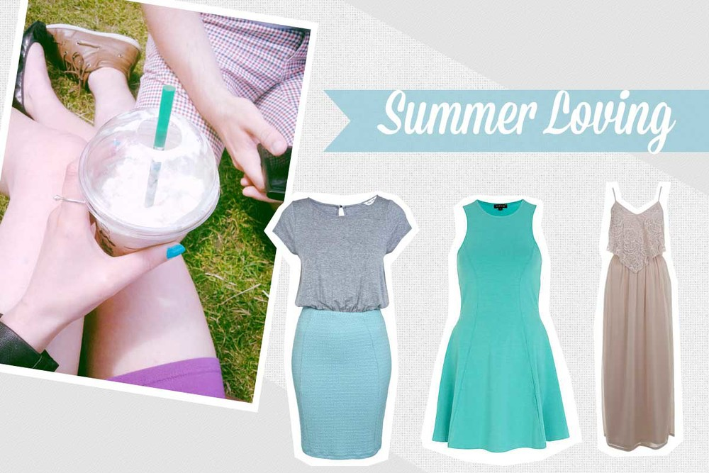 01 summer loving.jpg