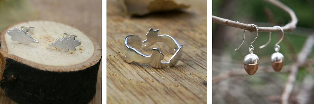 Natasha Nicole Blog Phoebe Sherwood-Moore Jewellery.jpg