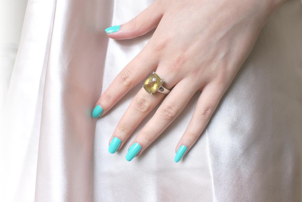 Natasha Nicole Lifestyle Blog Jewellery 1.png