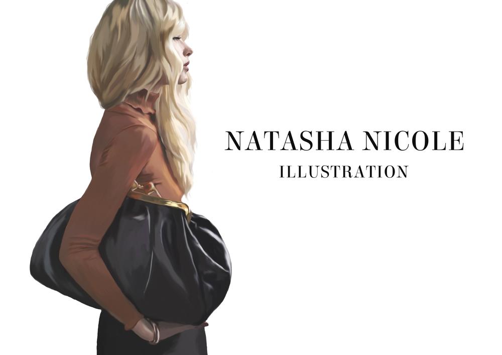 Natasha Nicole Website.jpg