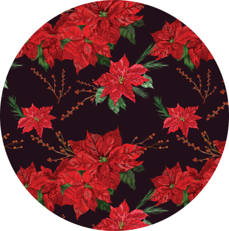 Natasha Nicole Dark Floral Christmas Pattern.png