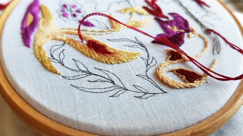 Natasha Nicole Gradient Stitching.jpg