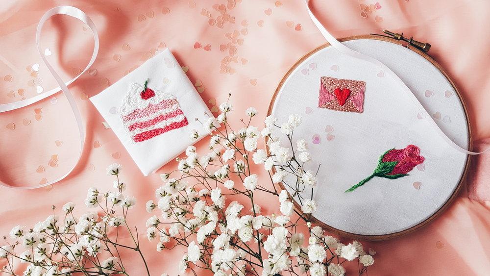 Natasha Nicole Studio Valentine Stitches.jpg
