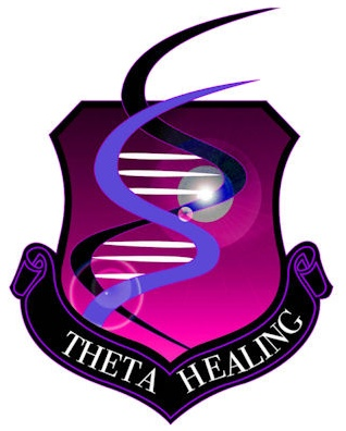 THInk-logo.jpg