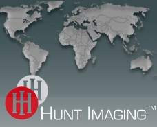 Hunt Imaging
