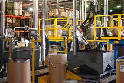 hunt factory-06.jpg