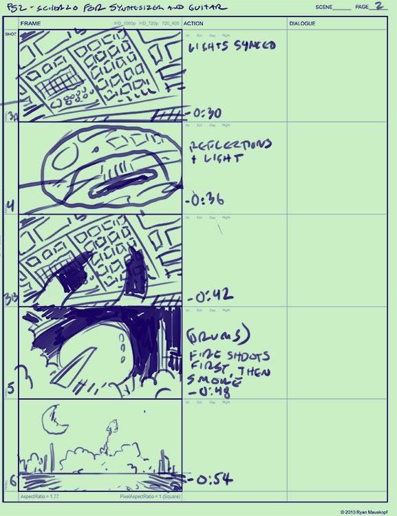 Storyboard 02