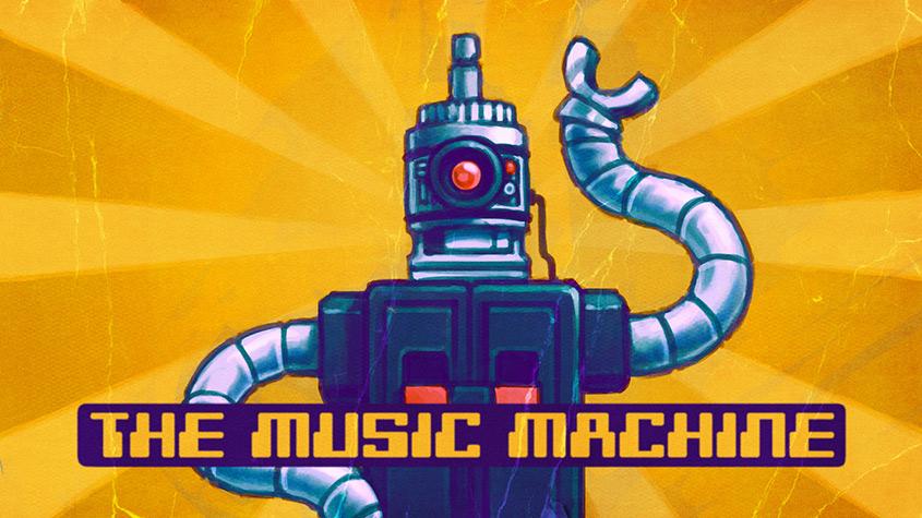 musicmachine.jpg